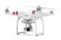 DJI PHANTOM 3 STD
