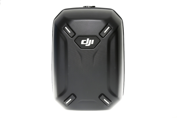 Backpack DJI Phantom Ori